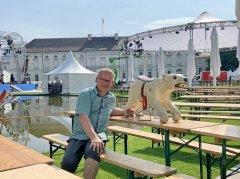 buergerfest2019_09.jpg