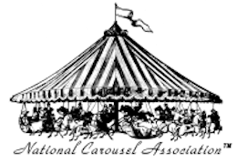 Welcome to the National Carousel Association!